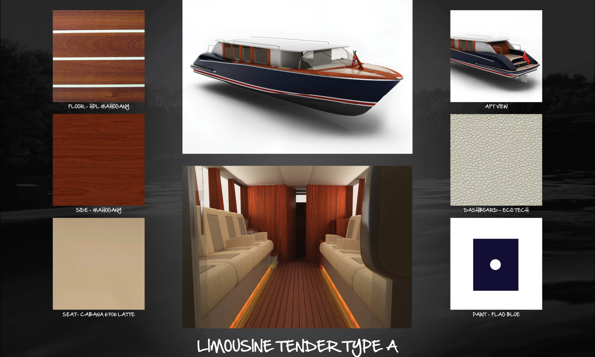 Yacht_interior_materials_boat_interior_materials_wijk_yacht_creation_yacht_design