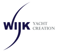 Wijk Yacht Creation