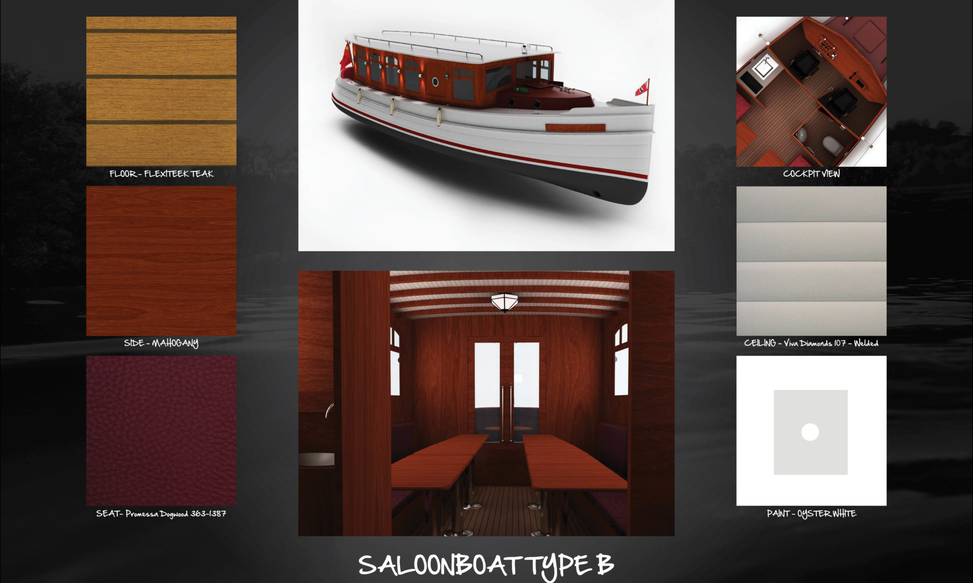 Yacht_interior_design_boat_interior_design_wijk_yacht_creation_yacht_design